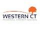 Western Connecticut FCU para PC Windows