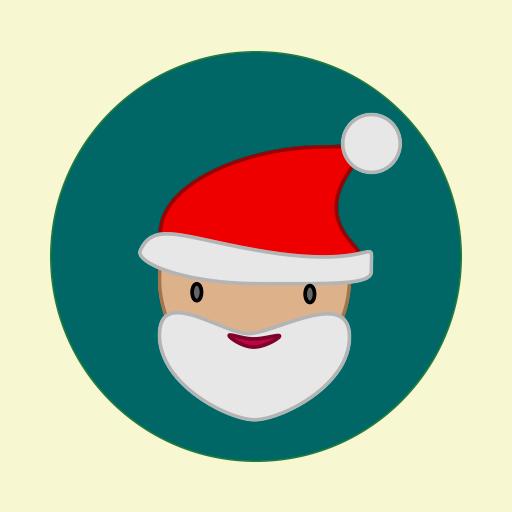 Baixar Secret Santa App para Android