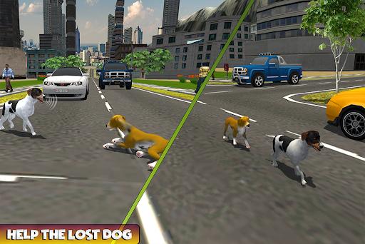 Help The Dogs 3.1 screenshots 11