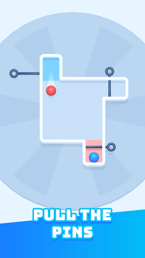 Pull & Spin: Puzzle Game (Free) hack tool