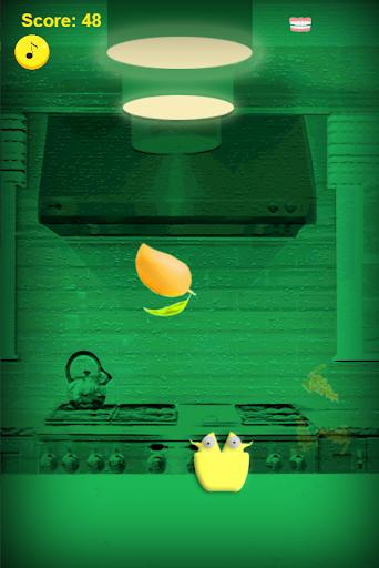 Fruit Monster 1.0.4 screenshots 1