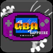 The Zafiro Simulator Of G.B.A - Glass Edition