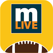 MLive.com: U M Football News