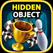 100 levels hidden objects free : Criminal Lab