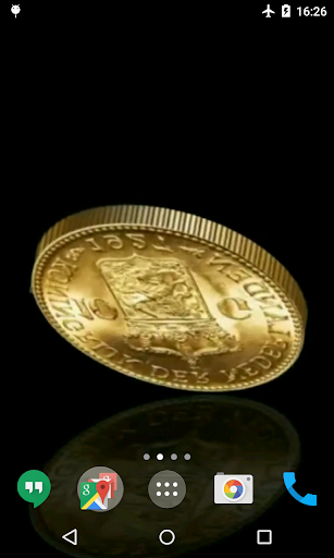 3D Money Video Live Wallpaper For PC Windows (7, 8, 10, 10X) & Mac Computer Image Number- 11