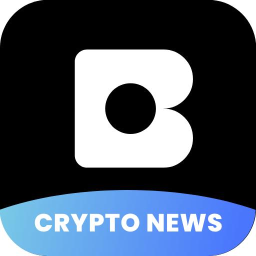 10+ LEGJOBB Kripto kereskedési bot - Bitcoin botok (ingyenes és fizetett)