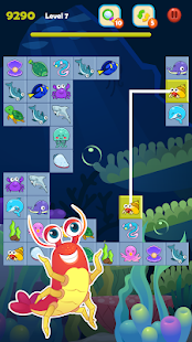 Onet Connect Paradise