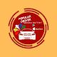 Popular Driver - Motoristas para PC Windows