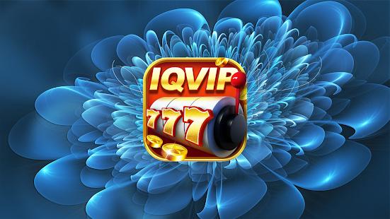 Game bai - danh bai doi thuong IQVIP 2019 1.0.2 screenshots 3