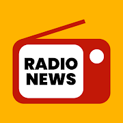 1 Radio News - Hourly, Podcasts, Live News