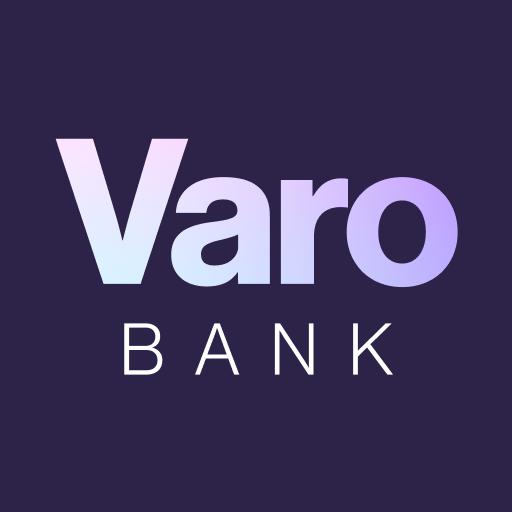 Varo Bank: Mobile Banking