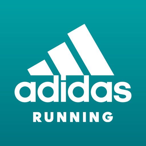 adidas Running by Runtastic - courir & sport Android