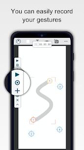 Click Assistant – Auto Clicker : Gesture Recorder v1.10.5 MOD APK 4