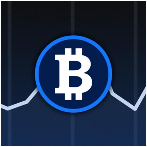 rsi handel kryptowährung wann kryptowährung kaufen