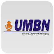 UMBN Radio