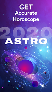 Astro 2020  Horoscope For Pc   Download And Install  (Windows 7, 8, 10 And Mac) 1