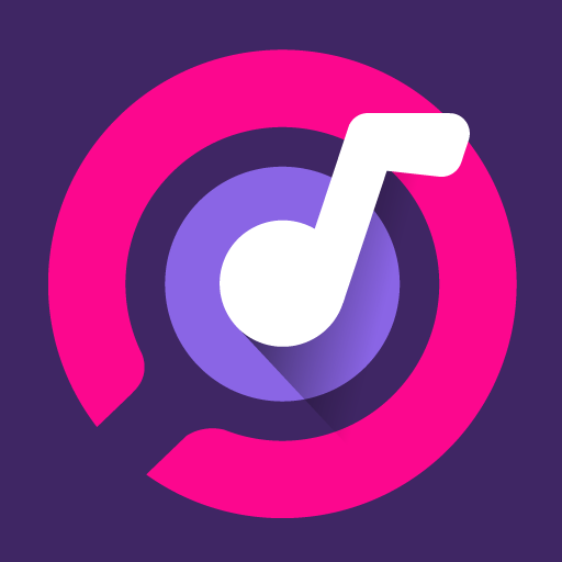 Music Recognition - Apps on Google Play
