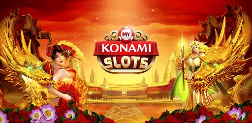 1 Dollar Gaming Token - Grand Casino (gulfport, Mississippi) Online
