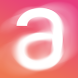 Anagraphs: An Anagram Puzzle Game - Androidアプリ