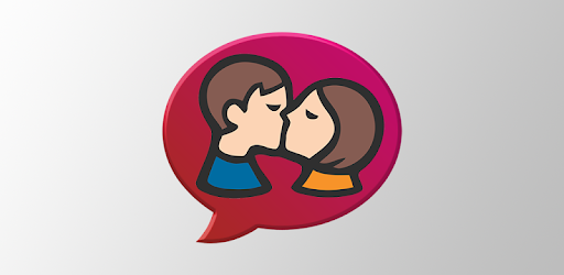 Kiss Emoticons Aplikasi Di Google Play