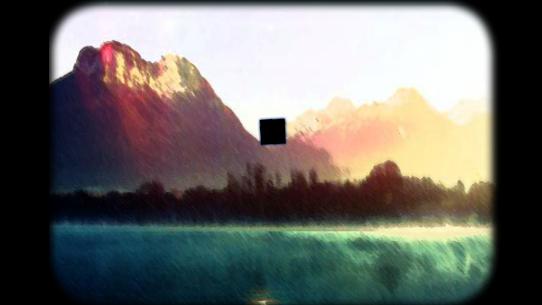 Cube Escape: Seasons 3.1.1 Apk + Mod 4