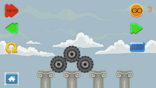 balancing blocks screenshot 1