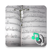 Christian Music Sheets - Tunes
