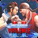 Brotherhood of Violence Ⅱ - Androidアプリ