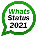 Latest Whats Status 2021