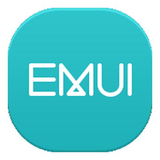 EM Launcher for EMUI APK