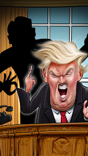 Shadow President: The Political Texting Chat Game 0.9.1 Download Mod Apk 1