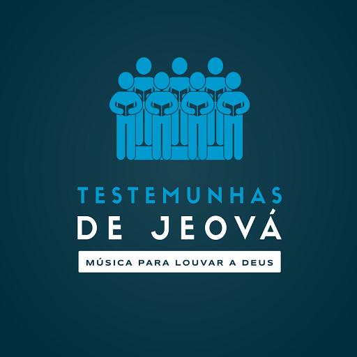 Baixar Testemunhas de Jeová Música para Android