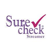 Surecheck Calendar