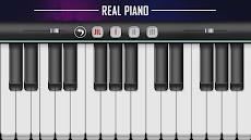 Real Piano Masterのおすすめ画像1