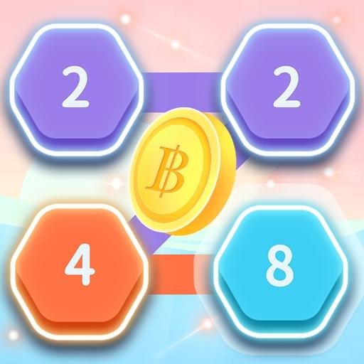 Coin Winner-2for2