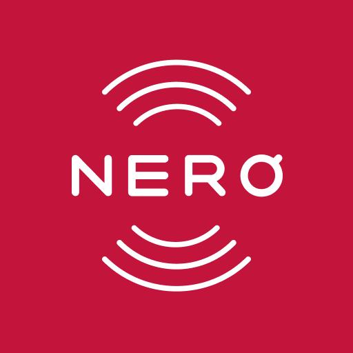 Baixar Nero Server para Android