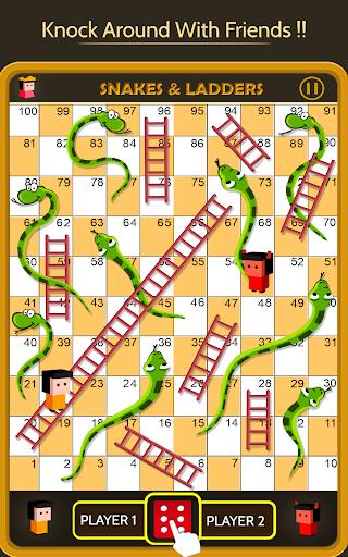 Snakes & Ladders: Online Dice! 2.3.21 Screenshots 13