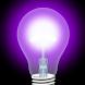 パープルライト - Androidアプリ