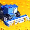 Harvest.io - Farming Arcade in 3D