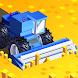 Harvest.io - 3D農業アーケード - Androidアプリ