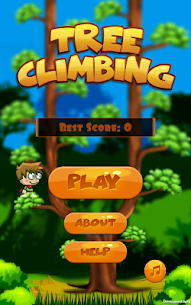 Tree Climbing  Apps For Pc | How To Install  (Free Download Windows & Mac) 1