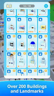 Santorini Pocket Game Unlimited Money