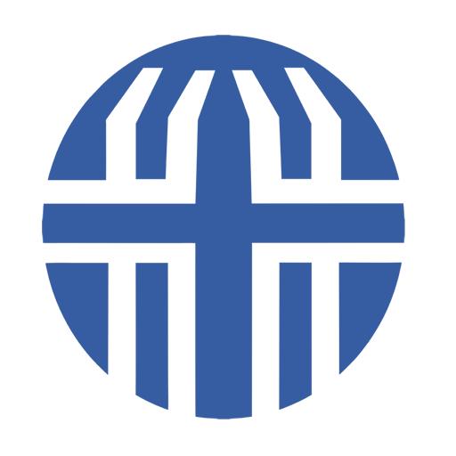Baixar Igreja do Evangelho Pleno para Android