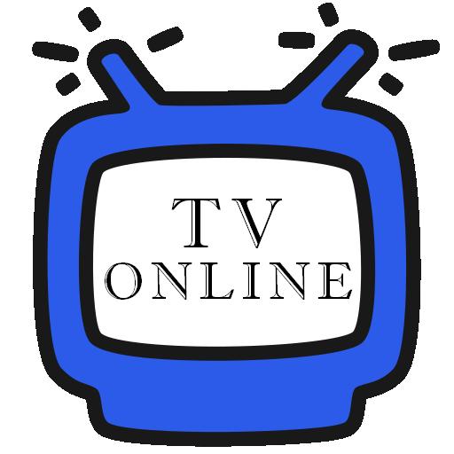 Baixar TV Online Gratis - v1.0 para Android