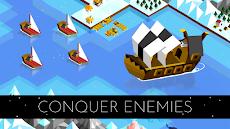 Battle of Polytopia - A Civilization Strategy Gameのおすすめ画像2