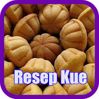 Resep Kue Goreng Mekar