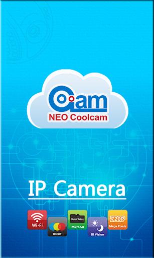 COOLCAMOP 6.9 Screenshots 1