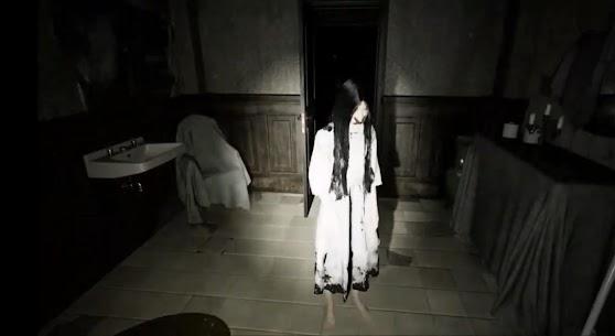 Guide Pacify Horror Mod Apk 5