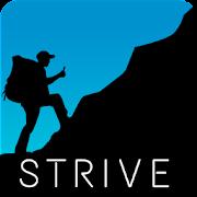 STRIVE – The Employee App