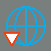 UTM Measure - GPS Field & Area Measurements